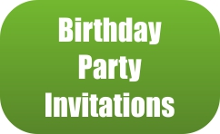 birthday_party_invitations