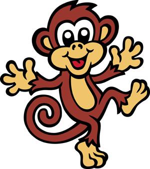 kelowna-gymnastix-monkey